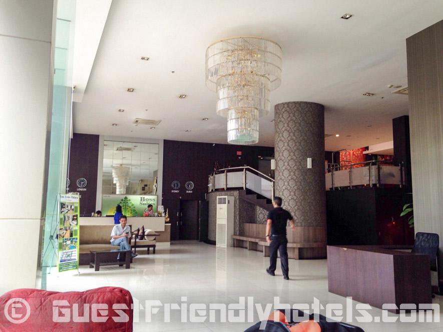 Boss-suites-lobby